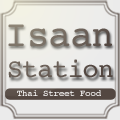 <a href='https://web01.servemequick.com/ordermain.aspx?id=109' target='_blank'>Isaan Station</a>