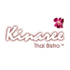 Kinaree Thai Bistro