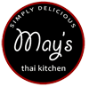 May's Thai Kitchen