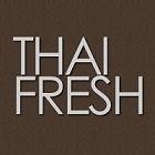 Thai Fresh Cafe'