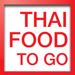 Thai Food Togo