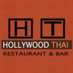 Hollywood Thai