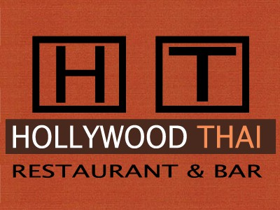 Restaurants servemequick page 3 for Amazing thai cuisine north hollywood