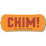 <a href='http://www.chimthai.com' target='_blank'>Chim! Thai Street Food</a>