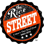 <a href='http://www.thericestreet.com' target='_blank'>Rice Street</a>