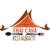 Thai Casa Restaurant