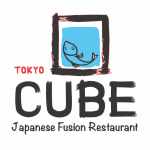 <a href='http://www.tokyocubesushi.com' target='_blank'>Tokyo Cube</a>