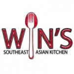Win's Thai Restaurant