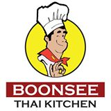 <a href='http://www.BoonSeeThai.com' target='_blank'>Boon See Thai Kitchen</a>