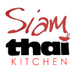 <a href='http://siamthaikitchen.com' target='_blank'>Siam Thai Kitchen</a>