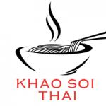 <a href='http://khaosoithai.com' target='_blank'>Khao Soi Thai</a>