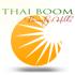 Thai Boom Beverly Hills