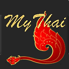 MyThai Restaurant