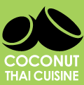 Coconut Thai