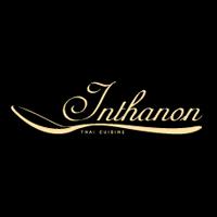 Inthanon
