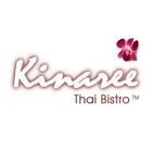 Kinaree Thai Bistro
