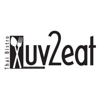 Luv2Eat