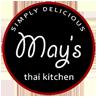<a href='http://maythaikitchen.com' target='_blank'>May&#8217;s Thai Kitchen</a>