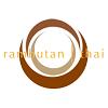 Rambutan Thai