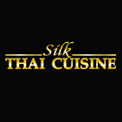 Silk Thai Cuisine