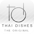 Thai Dishes Wilshire