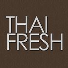 Thai Fresh Cafe'