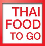 <a href='http://thaitogotorrance.net' target='_blank'>Thai Food To Go</a>