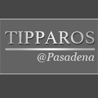 Tipparos Pasadena