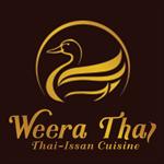Weera Thai Las Vegas