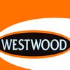 Westwood Thai Cafe'