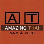 Amazing Thai Bar & Grill