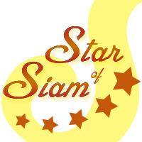 Star of Siam
