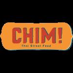 <a href='http://www.chimthai.com' target='_blank'>Chim! Thai Street Food</a>