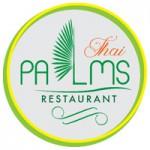Thai Palms