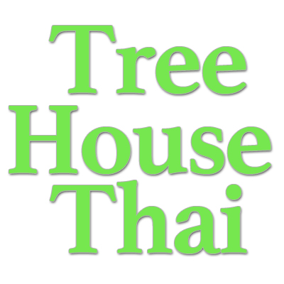 Tree House Thai
