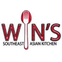Win's Thai Restaurant