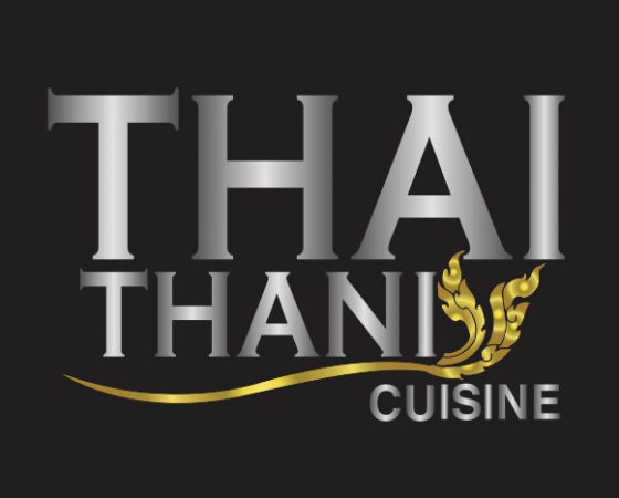 <a href='http://thaithanicuisine.com' target='_blank'>Thai Thani Chino Hills</a>