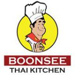 <a href='http://www.BoonSeeThai.com' target='_blank'>Boon See Thai Kitchen</a>