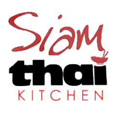 <a href='http://siamthaikitchen.com' target='_blank'>Siam Thai Kitchen</a>