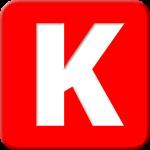 <a href='http://kinnarala.com' target='_blank'>Kinnara Thai</a>