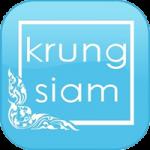 <a href='http://krungsiamthai.com' target='_blank'>Krung Siam Las Vegas</a>