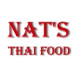 <a href='http://natsthaifood.com' target='_blank'>Nat&#8217;s Thai Food</a>