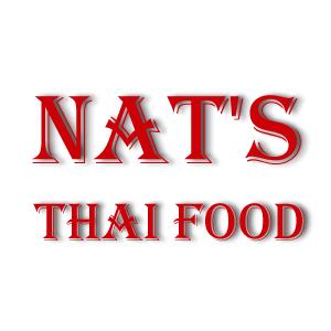 <a href='http://natsthaifood.com' target='_blank'>Nat's Thai Food</a>